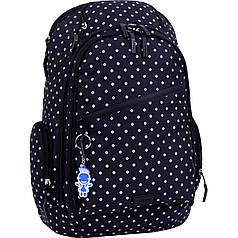 Украина Рюкзак для ноутбука Bagland Tibo 23 л. 462 (00190664)