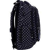 Украина Рюкзак для ноутбука Bagland Tibo 23 л. 462 (00190664), фото 2