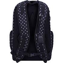 Украина Рюкзак для ноутбука Bagland Tibo 23 л. 462 (00190664), фото 3