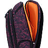 Украина Рюкзак для ноутбука Bagland Tibo 23 л. 466 (00190664), фото 2