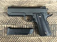 """Пистолет металический """"Кольт"""" G 25"""