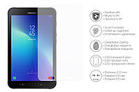 Защитное стекло 2Е Samsung Galaxy Tab Active 2 8.0 (SM-T395) 2.5D clear