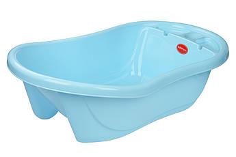 Детская ванночка BabaMama 3800 Blue