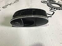 Кнопка стеклоподъемника Mercedes e-class w211