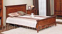 3 совета по выбору кровати для спальни