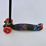 Самокат Best Scooter Maxi А 24659/779-1308, фото 3