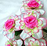 Роза , 59 см (12 шт в уп), фото 2