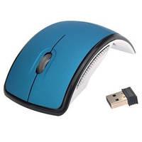 Мышь USB W01 TRANSFORMER, фото 1