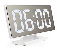 Настольные LED Часы, фото 1