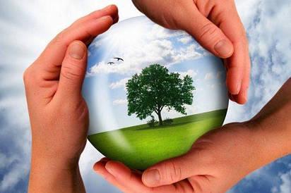 Засоби захисту рослин та добрива
