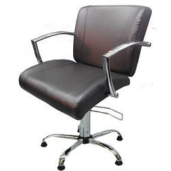 Перукарське крісло Еве