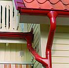 Труба водостічна, фото 2
