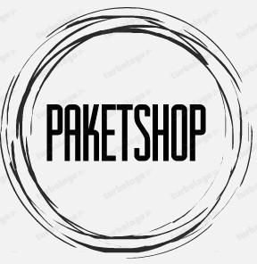 PaketShop интернет-магазин фото
