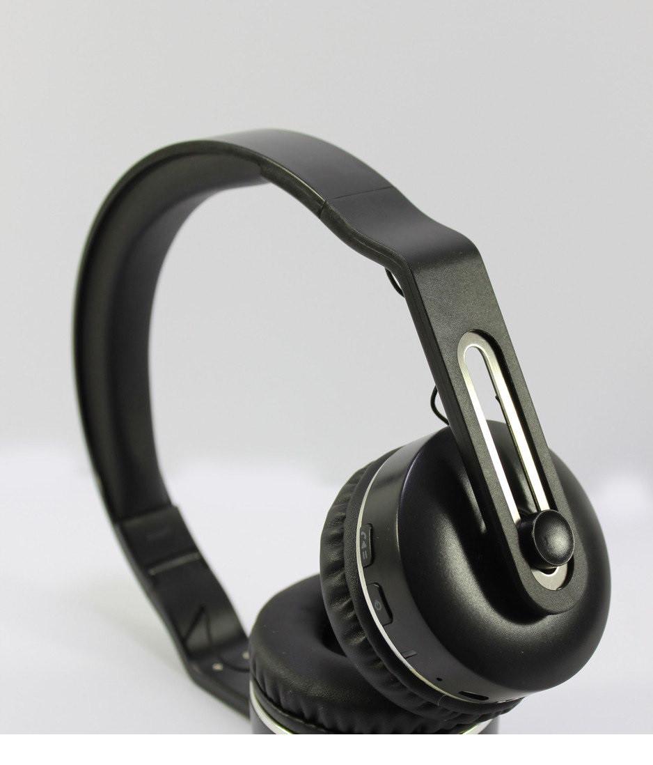 Наушники Bluetooth GORSUN GS-E83