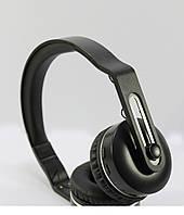 Наушники Bluetooth GORSUN GS-E83, фото 1