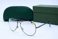 Солнцезащитные очки La 128 черн миидж