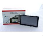 GPS 8001 ddr2-128mb, 8gb HD\емкостный экран
