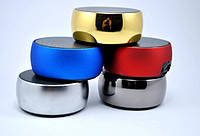 Мини-динамик Bluetooth BS01