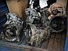 Ремонт 5-ст мКПП и двигателей только «ДЭУ-СЕНС» и «Таврий-Славут» 1.1-1.4 Ремонт коробки, кап.ремонт двигателя