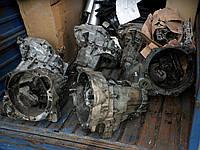 Ремонт 5-ст мКПП и двигателей только «ДЭУ-СЕНС» и «Таврий-Славут» 1.1-1.4 Ремонт коробки, кап.ремонт двигателя, фото 1
