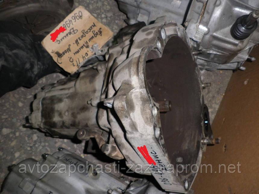 кап ремонт двигателя дэу матиз цена