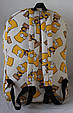 Рюкзак городской Bart, фото 5