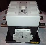 ETI Электромагнитный контактор  CEM 112.22  112А, фото 2