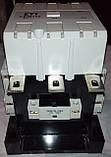 ETI Электромагнитный контактор  CEM 112.22  112А, фото 4