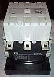 ETI Электромагнитный контактор  CEM 112.22  112А, фото 6