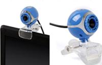 Веб-камера DL- 5C, фото 1