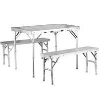 Набор мебели для пикника Time Eco TE-022 АS