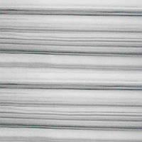 Мраморная плитка Marmara Equator 300х600х20-30 , 300х300х20-30, 600х600х20-30, 400х600, 450х450