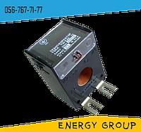 Трансформатор тока ТШ-0,66