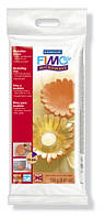 768135 Полимерная глина FIMO Air Microwave 1 блок250 гр,терракот