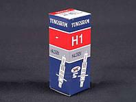 Автолампа H1 24В 70W Tungsram (оригинал)
