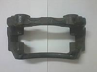 Скоба суппорта переднего правого Geely CK/СК2 (Джили CK/СК2).