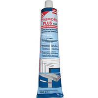 Клей для ПВХ Космофен, белый (жидкий пластик)., фото 1