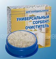 Сорбент-очиститель универсальный для холодильников