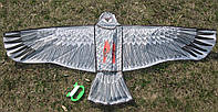 Воздушный змей Ястреб, фото 1