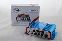 Усилитель AMP CM 2042U