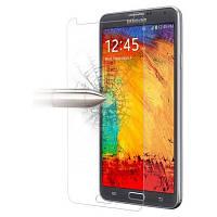 Защитное стекло для Samsung Galaxy Note 3 SM-N9000 0.3mm