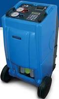 Автоматическая установка для обслуживания автомобильных кондиционеров Ecotechnics RV250