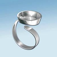 8625 01 Заготовка для кольца круглой формы FIMO