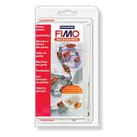 8712 01 FIMO roller - аппарат для бусин из полимерной глины