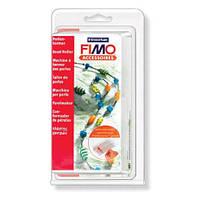 8712 02 FIMO roller - аппарат для бусин из полимерной глины