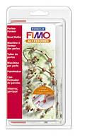 8712 03 FIMO roller - аппарат для бусин из полимерной глины
