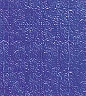 8744 02 Структурные листы для полимерной глины FIMO