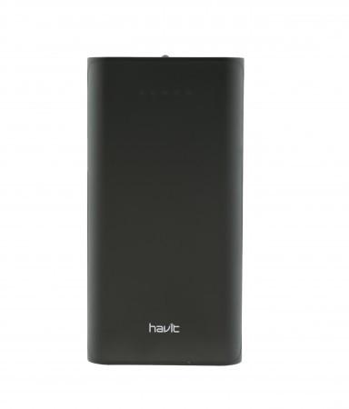Портативное зарядное устройство Havit HV-H534 black