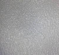 Кожзам SKADEN AS 353 7000 1,45 м, фото 1