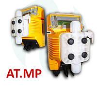 Насос-дозатор  12 бар 3 л/час Athena 2 AT.MP